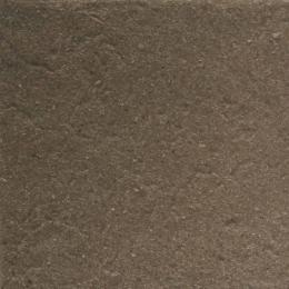 กระเบื้องปูภายนอก Vienna Nano White Granito